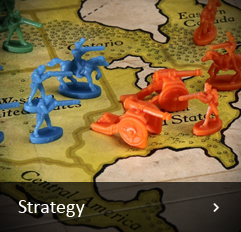 View all Strategy Board Games