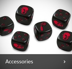 View all Board Game Accessories