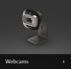 View All Webcams