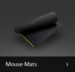 View All Mouse Mats