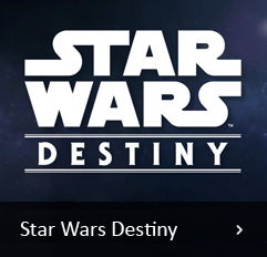 View all Star Wars Destiny Trading Cards