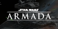 Star Wars Armada Games